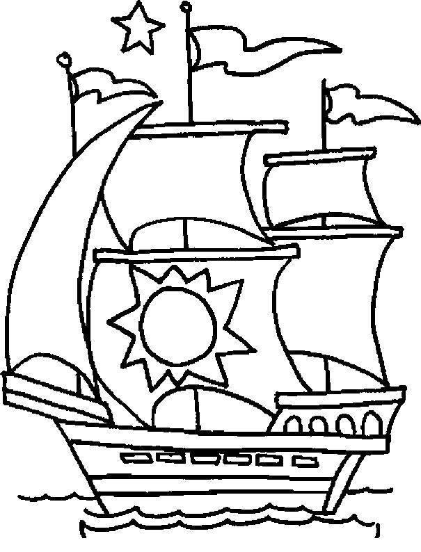 Suunnittelu 11 from veneet värityskuvat tulostaa ja värittää