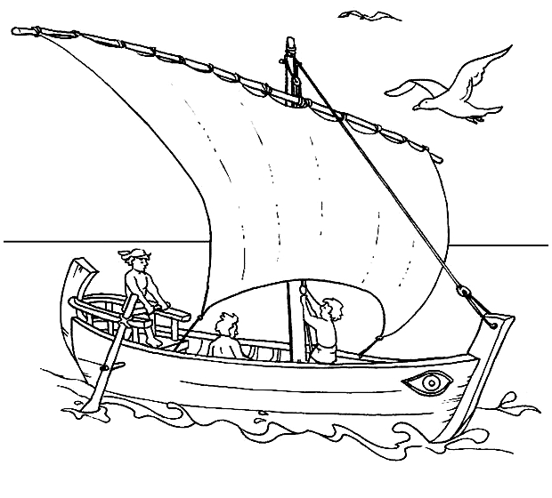 Suunnittelu 12 from veneet värityskuvat tulostaa ja värittää