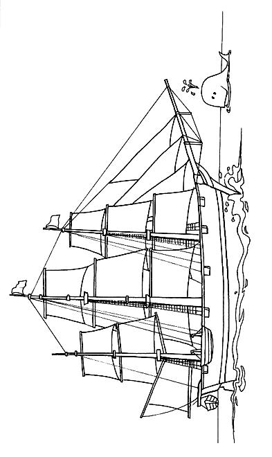 Suunnittelu 13 from veneet värityskuvat tulostaa ja värittää