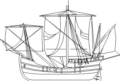 Suunnittelu 16 from veneet värityskuvat tulostaa ja värittää