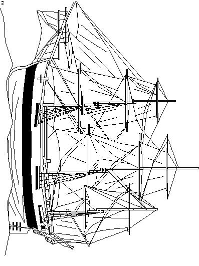 Suunnittelu 19 from veneet värityskuvat tulostaa ja värittää