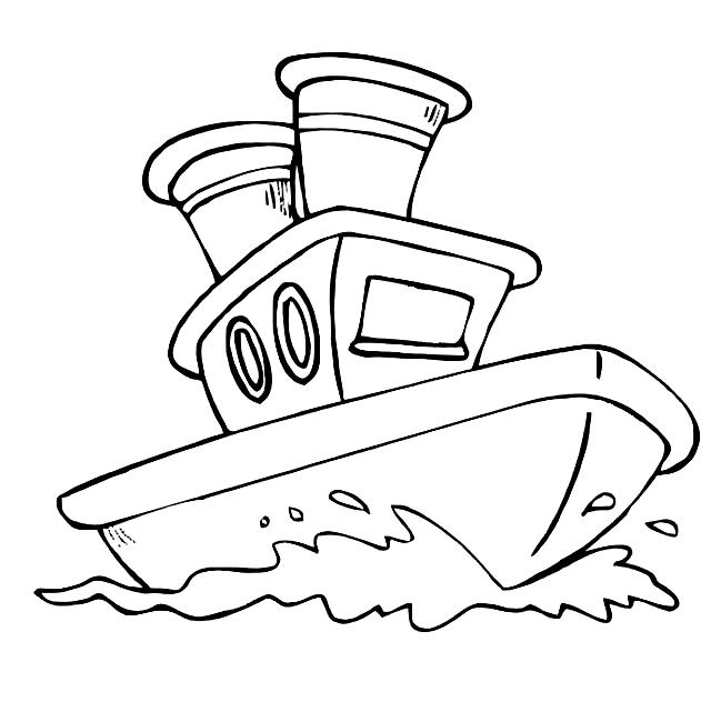 Suunnittelu 24 from veneet värityskuvat tulostaa ja värittää