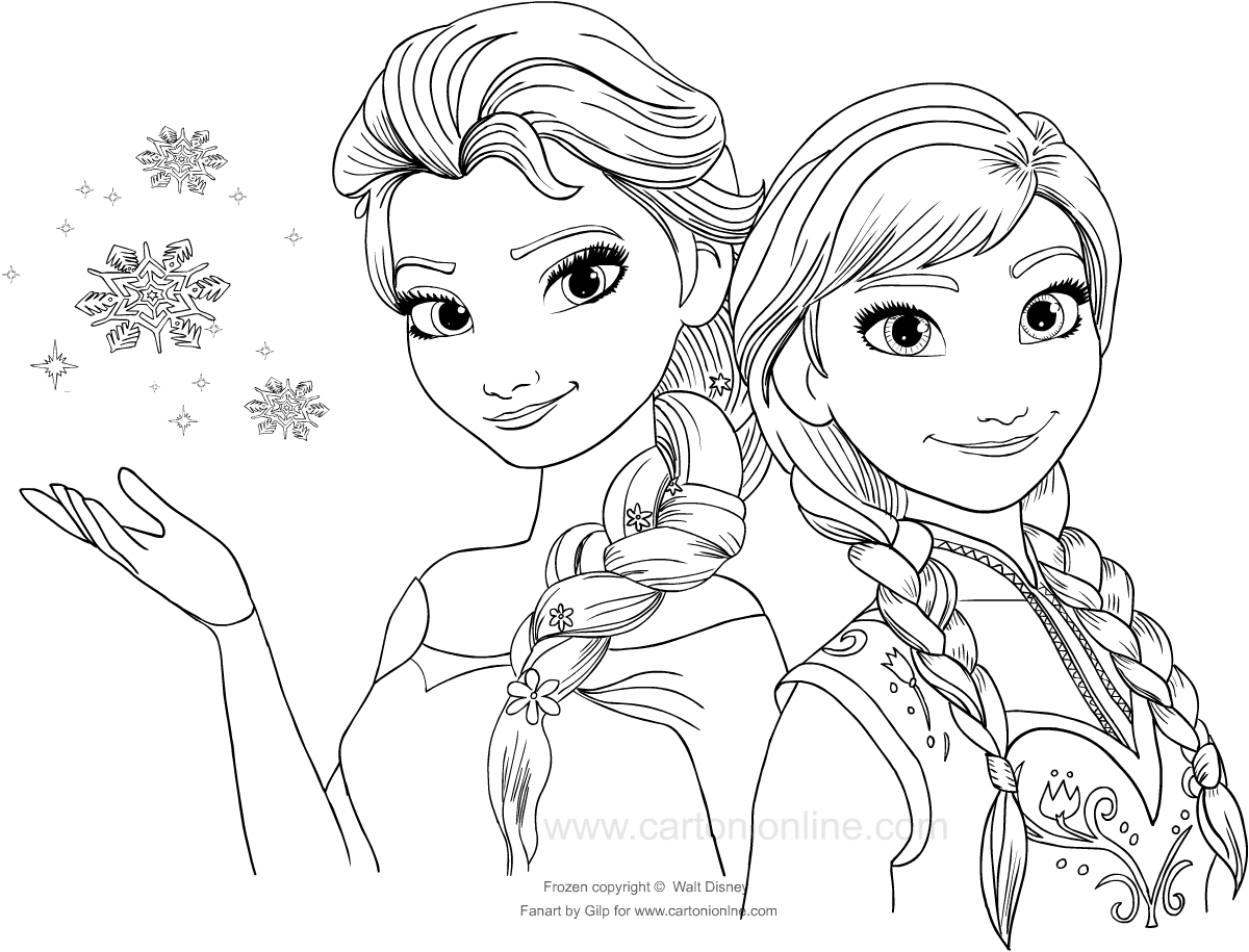 disney frozen sven coloring pages coloring pages