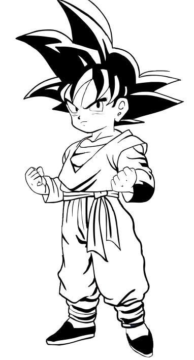 gohan lineas by eemab d3cyyq8 moreover  also mirai trunks super saiyan rage lineart by frost z dasdnb2 additionally dragon ball   kid goku 3   lineart by superjmanplay2 d4yari0 besides goku super saiyajin white by naironkr d9y4nxf also  moreover  in addition tumblr o0qf29oKXV1us7tbdo1 500 further  further  additionally . on dragon ball z trunks super saiyan 3 coloring pages