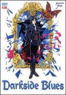 Darkside dvd blues