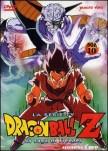 Dragonball Z dvd
