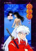 dvd Inuyasha serie 2