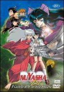 dvd Inuyasha o filme