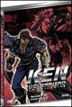 dvd Ken le Survivant