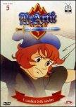 dvd King Arthur King Arthur