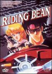 DVD do Riding Bean