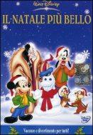 dvd Den beste julen