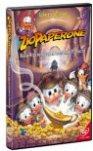 DVD-setä Scrooge