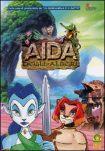 DVD Aida drzew