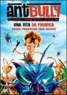 蚂蚁恶霸DVD。 蚂蚁生活