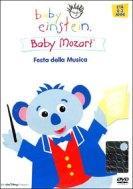 dvd Vauva Einstein