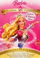 DVD Barbie