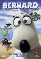 DVD Bernard