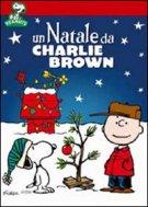Charlie Brown의 DVD A Christmas