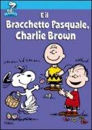 DVD 찰리 브라운 부활절 가방