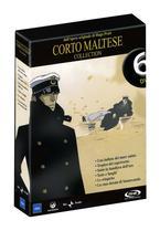 Cortoマルタ語DVD