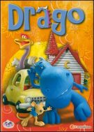 Dragon DVD