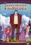 dvd Dvd Frankestain