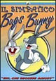 dvd el lindo Bugs Bunny