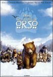 dvd Koda, frère ours