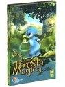 DVD魔法の森