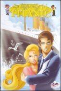 DVDタイタニックの伝説