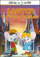 DVD Lapitch-小さな靴屋