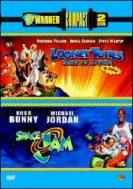 DVD de Looney Tunes