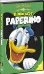 DVD Donald Duck