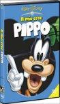 DVD Goofy