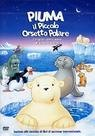dvd PPiuma - De kleine ijsbeer