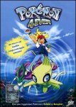 DVD de Pokémon