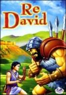DVD King David