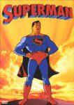 슈퍼맨 DVD