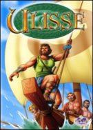 Ulysses DVD
