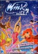 dvd Winx Club en is