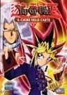DVD de Yu-Gi-Oh