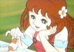 I dalton les dalton i dalton in tv cartone animato i dalton