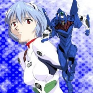 Zdjęcia Rei