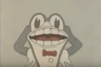 Cartoni animati degli anni