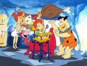 Bilder av Flintstones