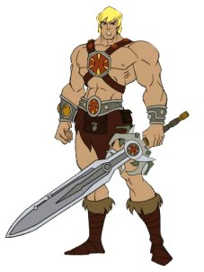 Make your own team of heroes! He-man_06