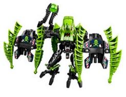 Disegni Da Colorare E Stampare Hero Factory.Hero Lego Factory