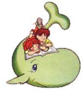 조세핀 고래