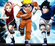 """Obrázek """"http://www.cartonionline.com/gif/CARTOON/naruto/Naruto02.jpg"""" nelze zobrazit, protože obsahuje chyby."""